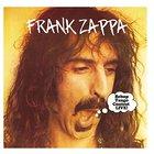 Frank Zappa - Bebop Tango Contest Live
