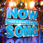 VA - Now That's What I Call A Song CD1
