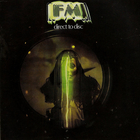 FM - Direct To Disc (Vinyl)