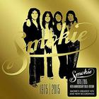 Gold 1975-2015: 40Th Anniversary Gold Edition (Deluxe Version) CD2