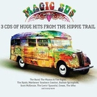 VA - Magic Bus CD1