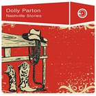 Dolly Parton - Nashville Stories