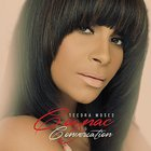 Teedra Moses - Cognac and Conversation