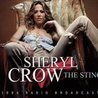 Sheryl Crow - The Sting
