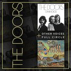The Doors - Other Voices / Full Circle