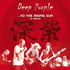 Deep Purple - ...To the Rising Sun