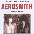 Aerosmith - Virginia Connection