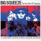 The Big Squeeze - The Very Best Of Squeeze CD2