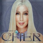Cher - The Very Best Of CD1