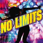 Various Artists - No Limits CD3