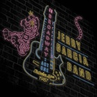 Jerry Garcia - On Broadway - Act One CD3