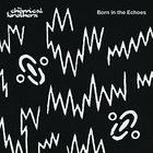 The Chemical Brothers - Untitled