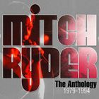 The Anthology (1979-1994) CD1