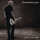 David Gilmour - Rattle That Lock (CDS)