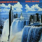 Climax Blues Band - Flying The Flag (Vinyl)