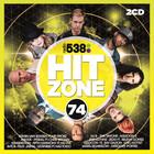 VA - 538 Hitzone 74 CD1