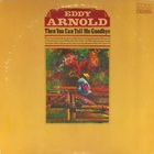 Eddy Arnold - Then You Can Tell Me Goodbye (Vinyl)