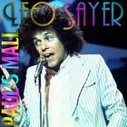 Leo Sayer - Paul's Mall - Boston CBS (Live) (Vinyl)
