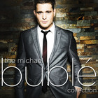 The Michael Bublé Collection - Michael Bublé CD1