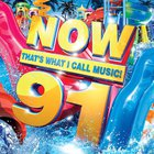 VA - Now That's What I Call Music 91 CD1
