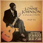 Lonnie Johnson - Collection: 1925-52