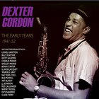 Dexter Gordon - Early Years 1944-52