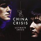 Ultimate Crisis CD2