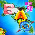 VA - Bravo Hits Vol.90 CD1