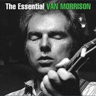 Van Morrison - The Essential Van Morrison