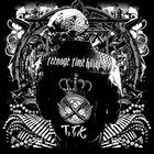 Teenage Time Killers - Greatest Hits Vol. 1