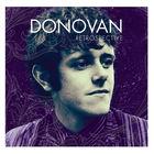 Donovan - Retrospective