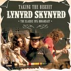 Lynyrd Skynyrd - Taking The Biscuit
