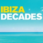 Various Artists - Ibiza - Decades CD1