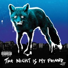 The Prodigy - The Night Is My Friend (EP)