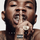 Tory Lanez - Say It (Explicit Version) (CDS)