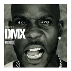 DMX - The Best Of