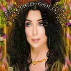 Cher - Gold CD1