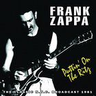 Frank Zappa - Puttin' On The Ritz
