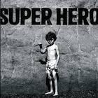 Superhero (CDS)