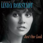 Just One Look : Classic Linda Ronstadt CD2
