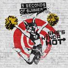 5 Seconds Of Summer - She's Kinda Hot (EP)