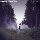 Imagine Dragons - Roots (CDS)