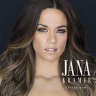Jana Kramer - thirty-one
