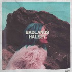 Halsey - Badlands (Deluxe Edition)
