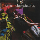 Katie Melua - Pictures (Japanese Edition)