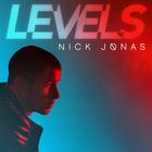 Nick Jonas - Levels (CDS)