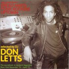 VA - Social Classics Vol. 2 - Dread Meets Punk Rockers Uptown (Selected By DJ Don Letts)