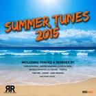 VA - Summer Tunes 2015