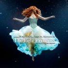 Tori Amos - The Light Princess