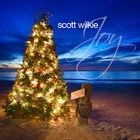 Scott Wilkie - Joy